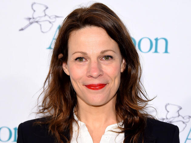 Audubon Welcomes Cary Brown and Lili Taylor to Board of Directors