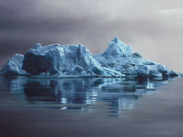 What Faith Groups Are Doing To Fight Climate Change
