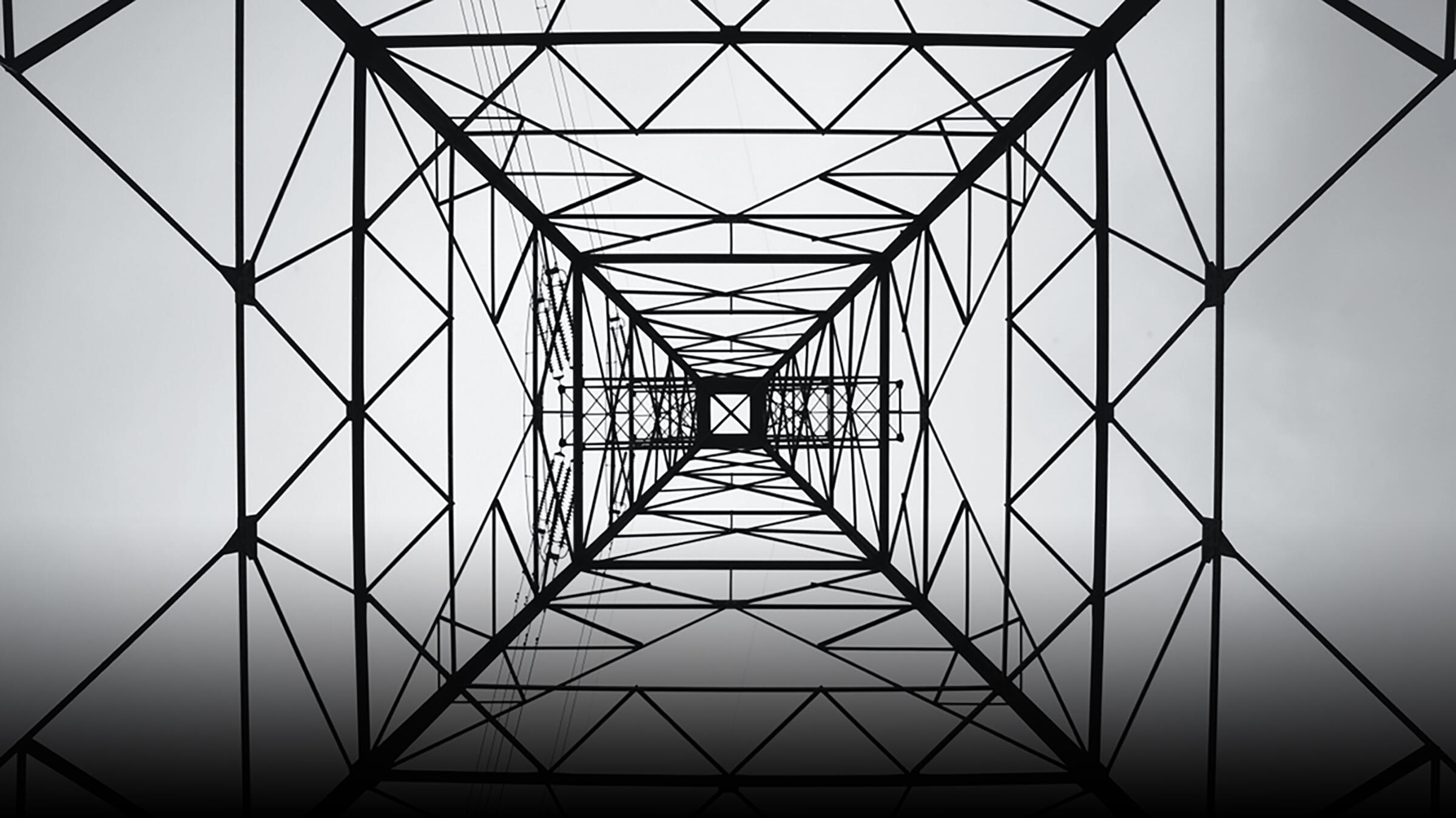 Transmission_Lines_Getty_Images